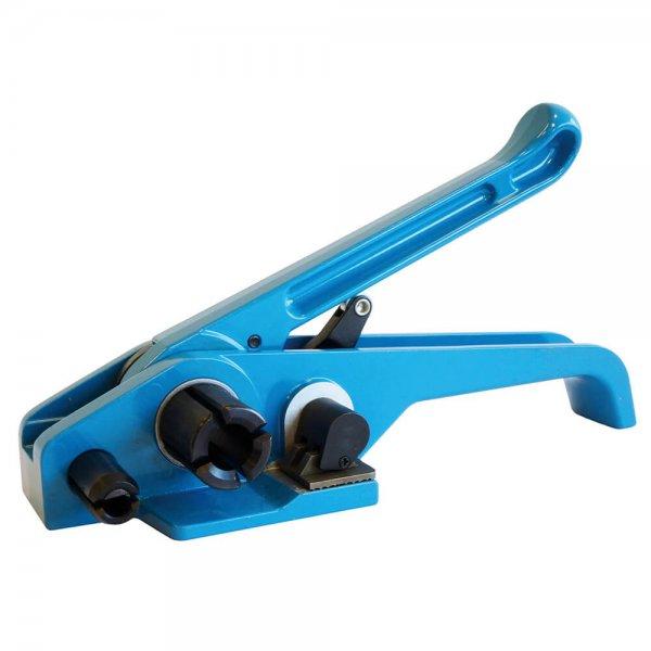 Bandspanner SP 25