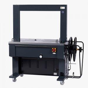 Reparatur-Service für Umreifungsmaschinen