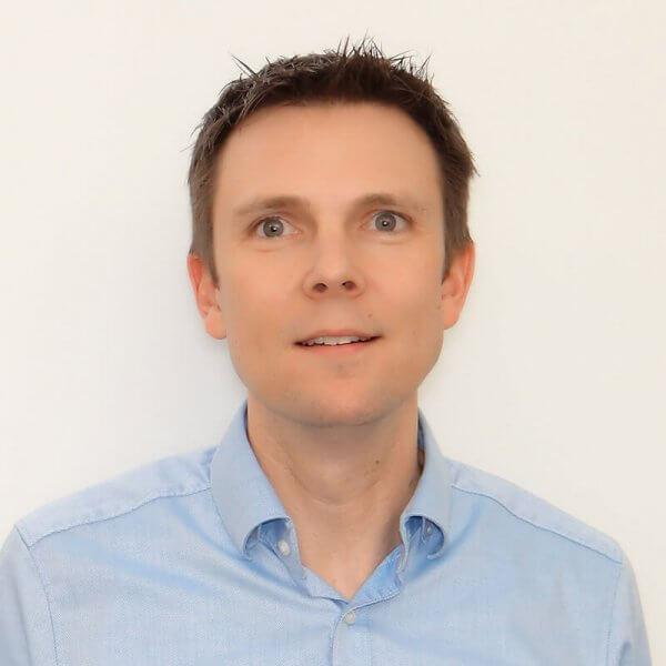Daniel Schneider - Schneider Umreifungstechnik