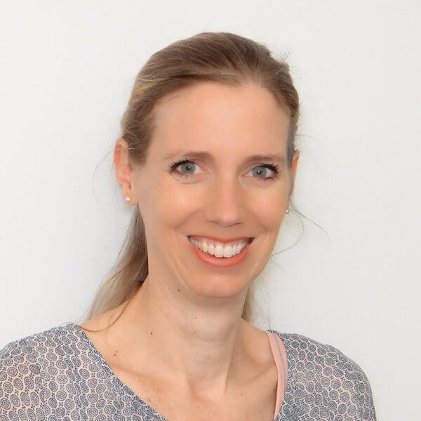 Eva-Maria Schneider - Schneider Umreifungstechnik