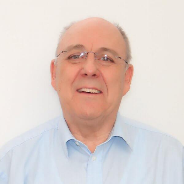 Josef Schneider - Schneider Umreifungstechnik