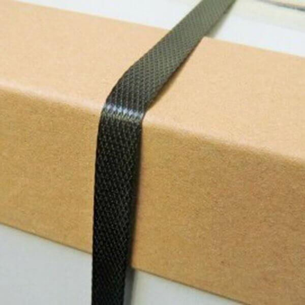 Kantenschutzleisten 35 mm