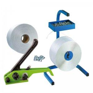 Starter-Sets Kraftband